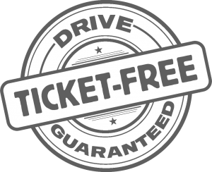 Drive Ticket Free Guaranteed