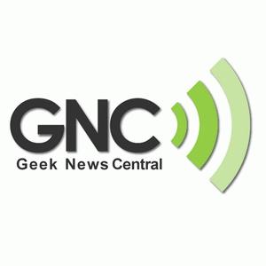 geeknews