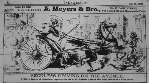rsz_horse_carriage_cartoon