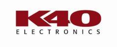K40 Electronics Icon